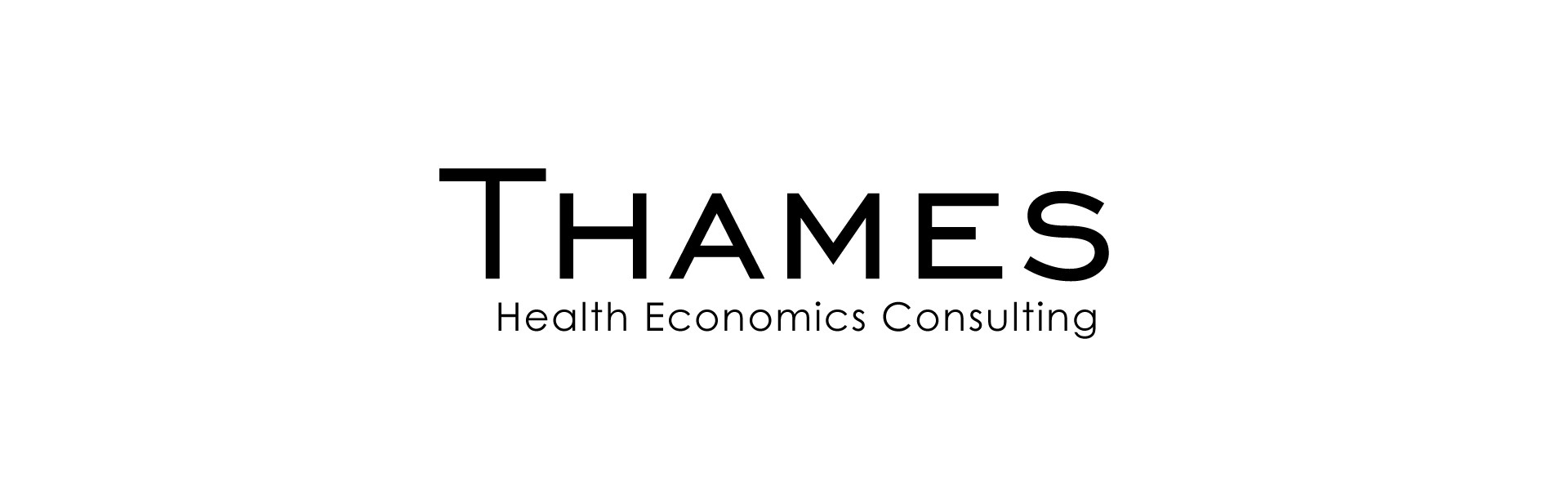 Thames Health Economics Limited